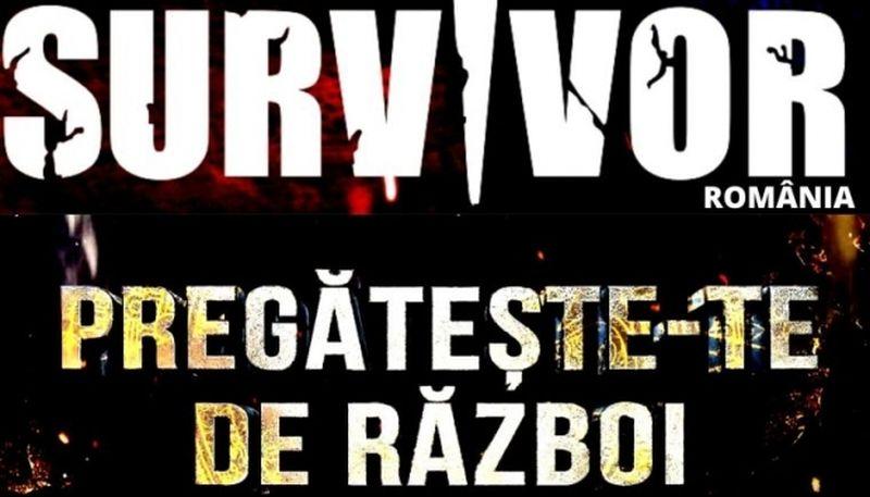 Finala Survivor România 2020