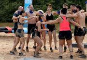 Finala Survivor România 2020 online: Bătălia începe pentru Elena Ionescu, Lola Crudu, Iancu Sterp și Emanuel Neagu