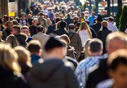 Iohannis: Numărul de cazuri de infectări rămâne destul de constant