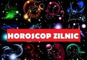 Horoscop 28 mai 2020. Zodia care are şansa să repare o greşeală care i-a stricat viaţa