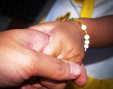 Alertă în România după ce copiii bolnavi de rujeolă au fost confirmați cu coronavirus