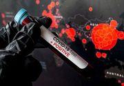 Coronavirus în Italia: Au fost înregistrate 117 decese şi o nouă creştere a numărului de contaminări