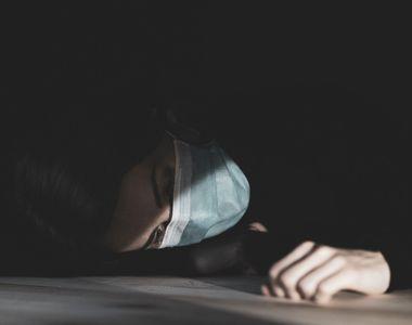 Patru noi decese provocate de coronavirus. Bilanţul a ajuns la 1.227