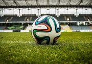 Încă patru teste pozitive cu noul coronavirus în Premier League