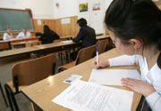 Proiect de lege pentru anularea Evaluării Naționale și a BAC-ului, depus în Parlament
