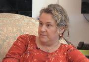 Medicul de la Spitalul Gerota, care a fost dat mort de coronavirus la televizor, are o avere impresionantă! Vezi câți bani a câștigat Alida Moise!