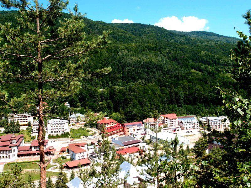 Destinații de vacanță în anul 2020, după ce se redeschid hotelurile în România