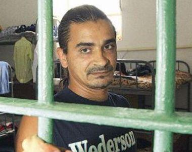 Criminalul în serie care a ucis 6 oameni și a fost eliberat după 23 de ani de...