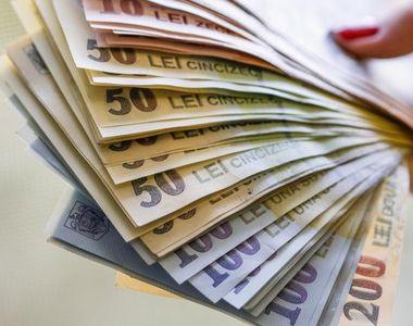 Tăriceanu: Mărirea pensiilor cu 40% e o oportunitate, poate fi cheia relansării economiei