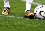 Competiţiile sportive vor fi posibile în aer liber, de la 1 iunie, mai puţin sporturile de contact