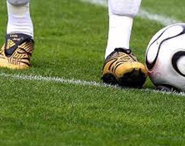 Competiţiile sportive vor fi posibile în aer liber, de la 1 iunie, mai puţin sporturile...