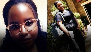 VIDEO| Moartea studentei din Africa, mister total