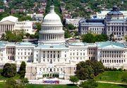 Washingtonul pregăteşte anularea vizelor a mii de studenţi chinezi care studiază în Statele Unite