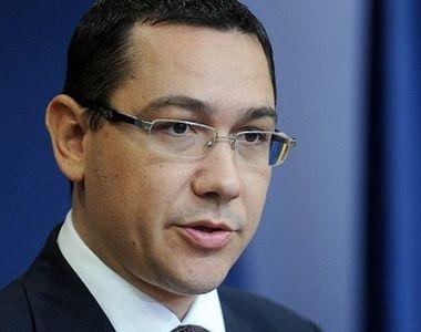 Victor Ponta a făcut marele anunț: Vrea să candideze la Președinție în 2024