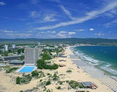 Românii care merg în vacanță în Grecia sau Bulgaria stau la întoarcere 14 zile în izolare