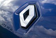 Planul Renault de reducere a costurilor cu peste 2 miliarde euro: Suspendarea proiectelor de dezvoltare în România şi Maroc