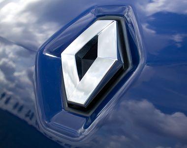 Planul Renault de reducere a costurilor cu peste 2 miliarde euro: Suspendarea...
