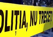 O femeie din Maramureș, fost cadru didactic, și-a omorât copilul de 10 ani