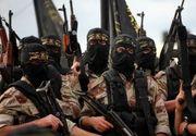 """Pandemia covid-19 este o """"pedeapsă divină"""" a inamicului, afirmă într-o înregistrare audio Statul Islamic"""