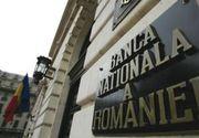 BNR reduce rata dobânzii de politică monetară la 1,75% pe an