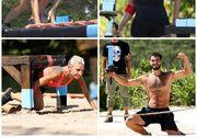 Finala Survivor România 2020 LIVE, în direct pe WOWbiz.ro! Cine va câștiga