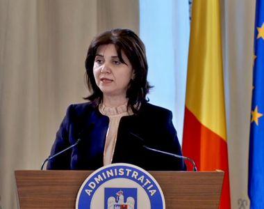 Echivalare competenţe digitale şi lingvistice BAC 2020. Decizia luată de Ministerul...