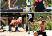 Finala Survivor România 2020 live streaming. Cum se poate vota favoritul?