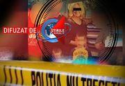 VIDEO  Crimă cutremurătoare la Baia Mare: Copil de 9 ani, ucis de mama educatoare