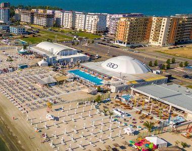 Ludovic Orban, schimbare de ultimă oră privind accesul pe litoral