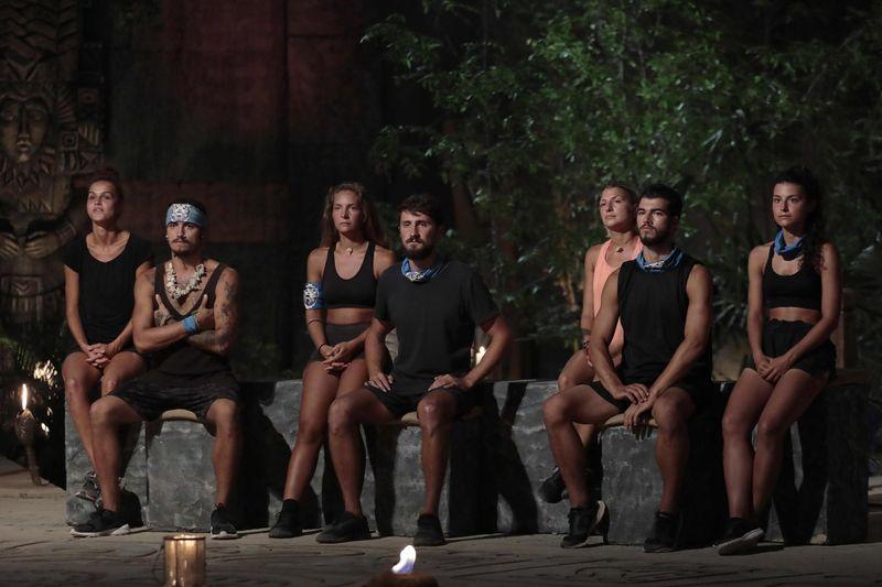 Finala Survivor Romania 2020 Kanal D