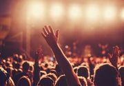 Regulile pentru derularea activităţilor culturale după data de 1 iunie