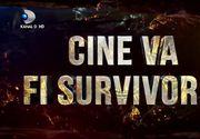 Câştigătorul Survivor România 2020: Cu câţi bani va pleca acasă