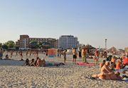 La plajă, de la 1 iunie. Care sunt regulile