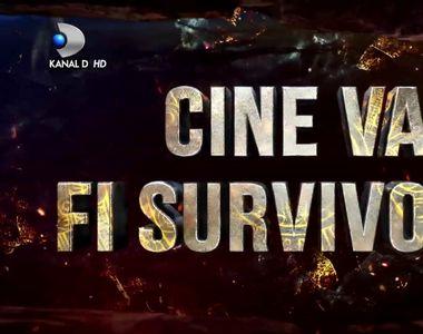 Survivor România finală: Cine este marele triumfător?