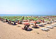 Bulgaria renunţă la carantina obligatorie de 14 zile pentru călătorii din majoritatea statelor UE, de la 1 iunie