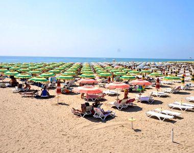 Bulgaria renunţă la carantina obligatorie de 14 zile pentru călătorii din majoritatea...