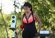 Elena Ionescu a câștigat Survivor România 2020!