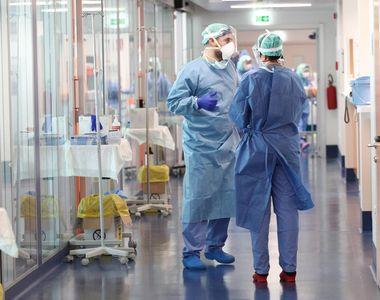Încă patru decese provocate de coronavirus. Bilanţul a ajuns la 1.270
