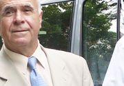 S-a lămurit misterul dispariției celui mai bogat pensionar român! Gheorghe Bălășoiu încasează 66701 lei pe lună FOTO EXCLUSIV