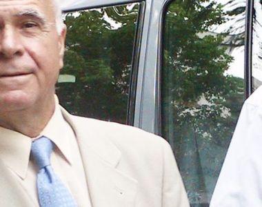 S-a lămurit misterul dispariției celui mai bogat pensionar român! Gheorghe Bălășoiu...
