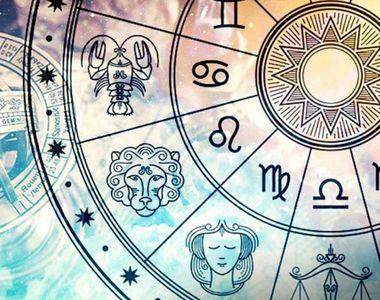 Horoscop 2 iunie 2020. Surprize majore pentru două zodii