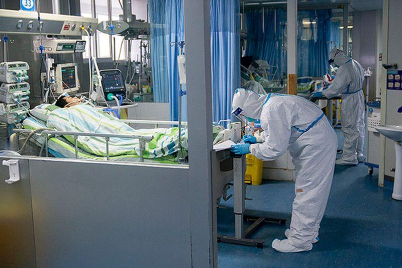 Un nou focar de coronavirus în România
