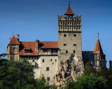 Castelul Bran va fi redeschis vizitatorilor din 5 iunie
