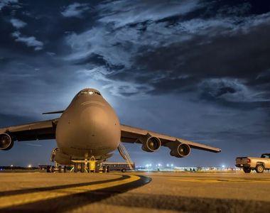 """Şeful Aeroportului din Iaşi: """"Vom avea avioane pline imediat după reluarea zborurilor."""""""
