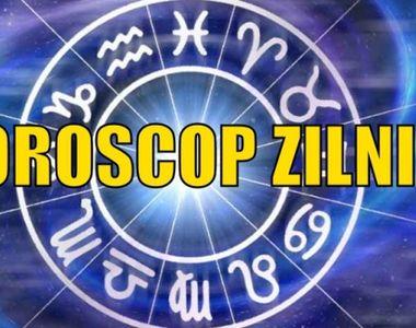 Horoscop 3 iunie 2020. Zodiile puse la încercare se astre