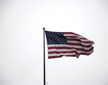 Alegeri primare în opt state americane, un test în plină pandemie în vederea alegerilor...