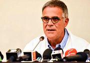 """Prima veste bună despre coronavirus! Un specialist reputat din Italia: """"Virusul din punct de vedere clinic nu mai există"""""""
