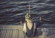 Reguli de ultim moment pentru cei care vor să meargă la pescuit
