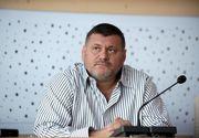 Tribunalul Bucureşti: Fostul primar al Sectorului 6 Cristian Poteraş, eliberat condiţionat din închisoare