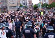 New York-ul prelungeşte interdicţia de circulaţie şi refuză să facă apel la Garda naţională
